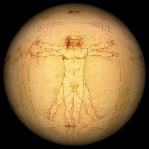 A Conexão CORPO-MENTE no Método Pilates