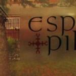 Inauguração Expansão Espaço Pilates